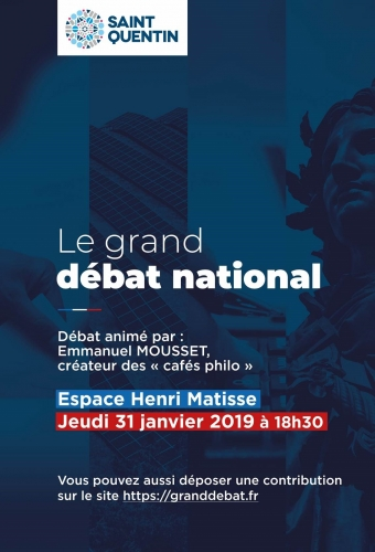 invitation debat national st quentin.jpg