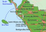 saint-jean-de-monts.png