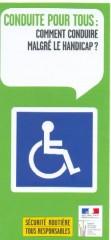 Plaquette_conduire_handicap.jpg