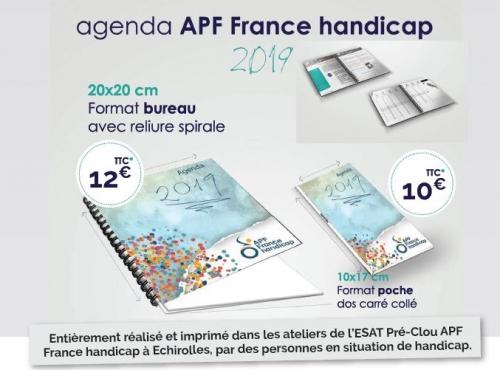 Visuel agenda 2019.JPG