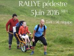 rallye-pedestre-pour-tous.jpg
