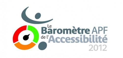 logo barometre access.jpeg