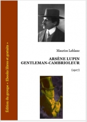 Arsène Lupin.JPG