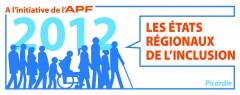 Logo Etats Regionaux 2012 Picardie-Imp.jpg