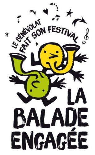 th-425x1000-logo_la_balade_engagee_couleurs_grand.jpg.jpg