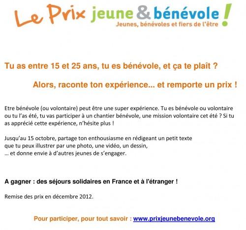 Message_jeunes_2012.jpg